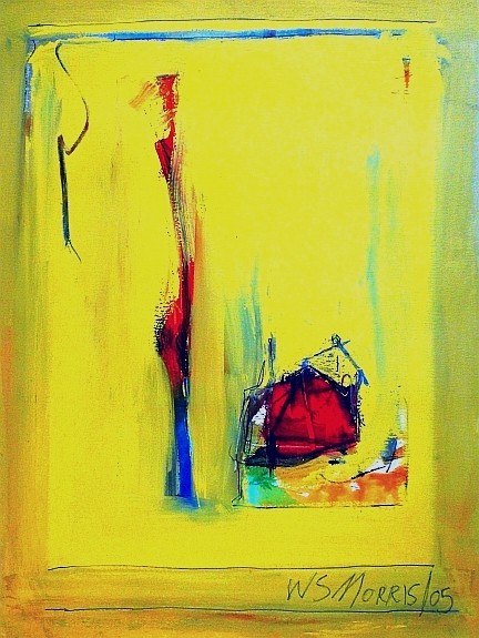 Beautiful Abstract Paintings
