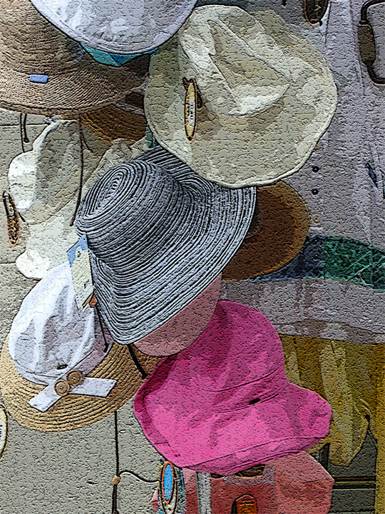 Pink-hat-small