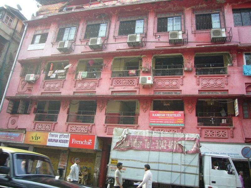 Pink-building (2)