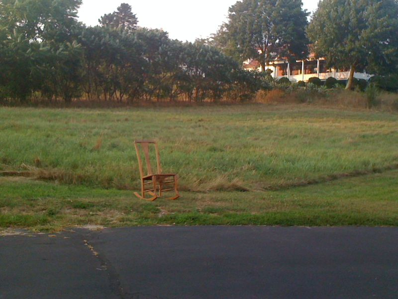 Random-chair (1)
