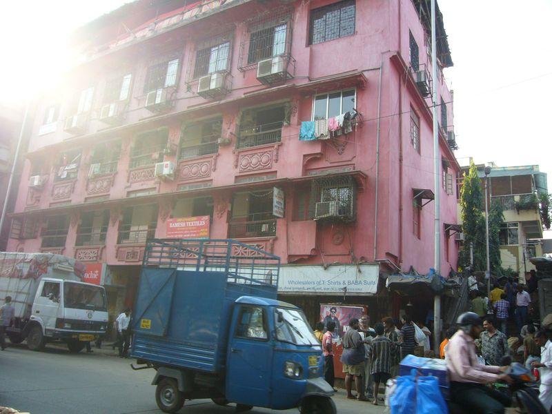 Pink-building (1)