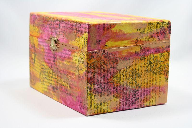 Pink-box-1 copy