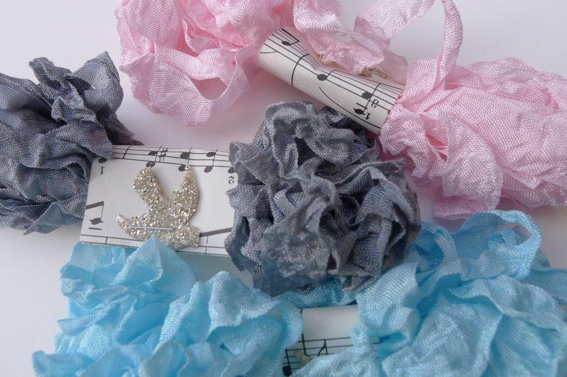 Crinkled-ribbons (2)