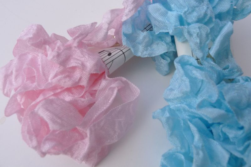 Crinkled-ribbons (1)