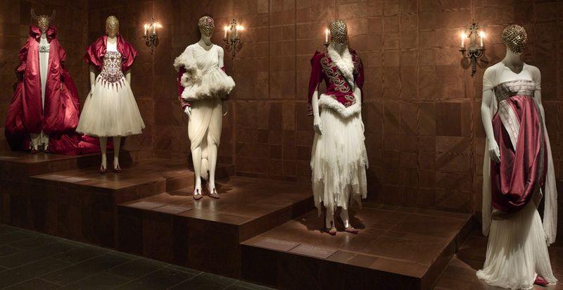 Mcqueen-exhibit