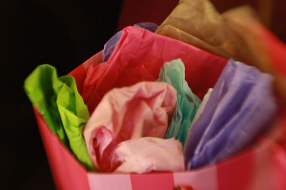 Tissue-paper (6) copy
