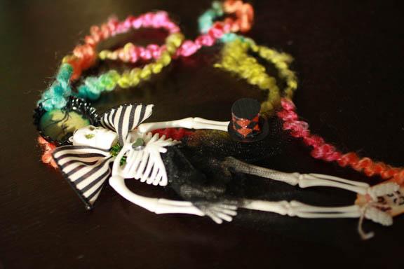 Skeleton (2) copy
