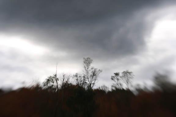 Clouds-(37)-copy